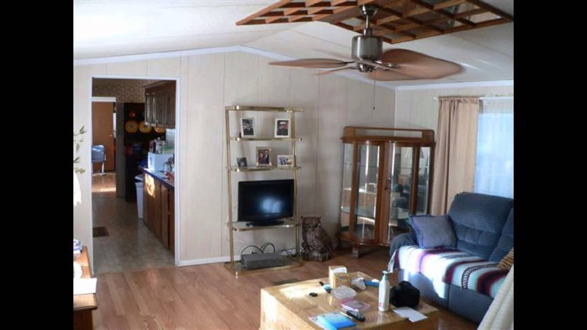Best craigslist rent to own mobile homes