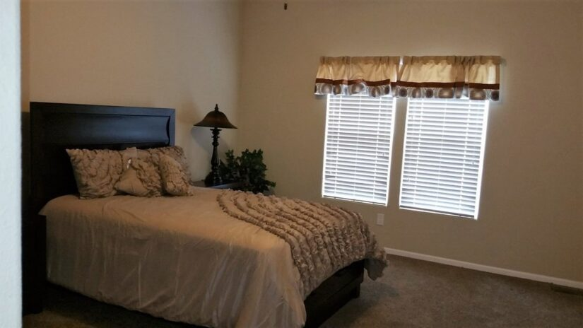 Best mobile homes for rent in page az