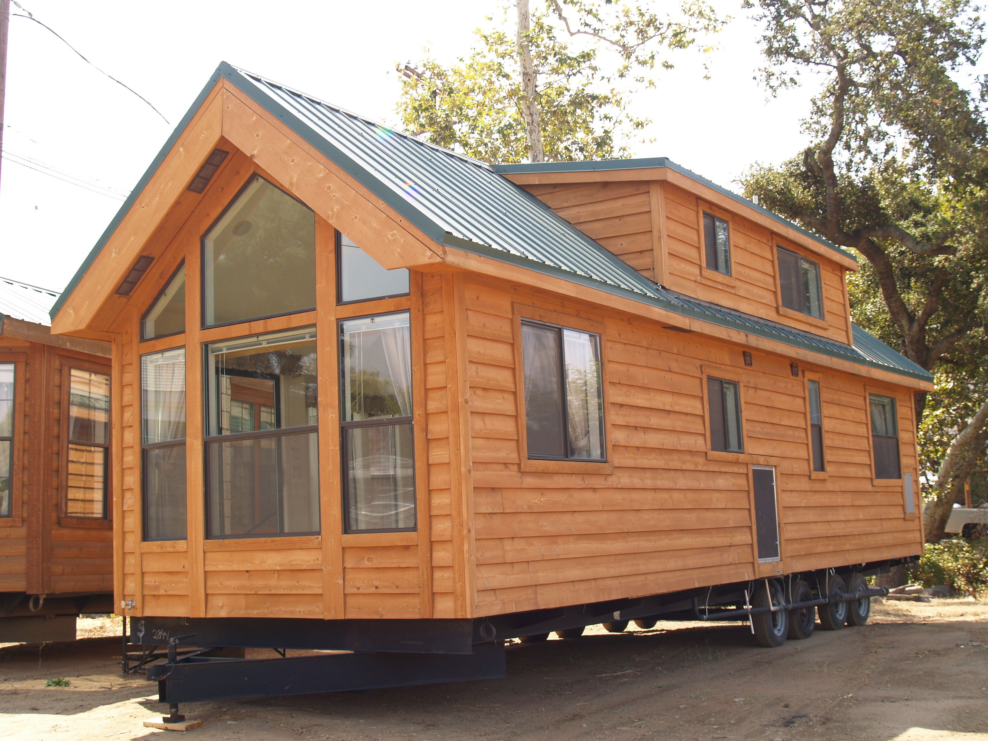 Best mobile homes for sale pittsburg ca