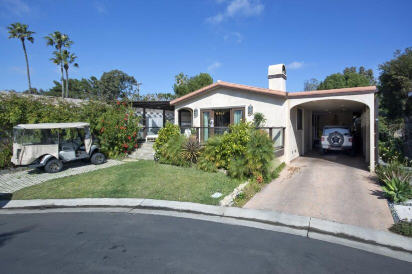 Best point dume mobile homes for sale