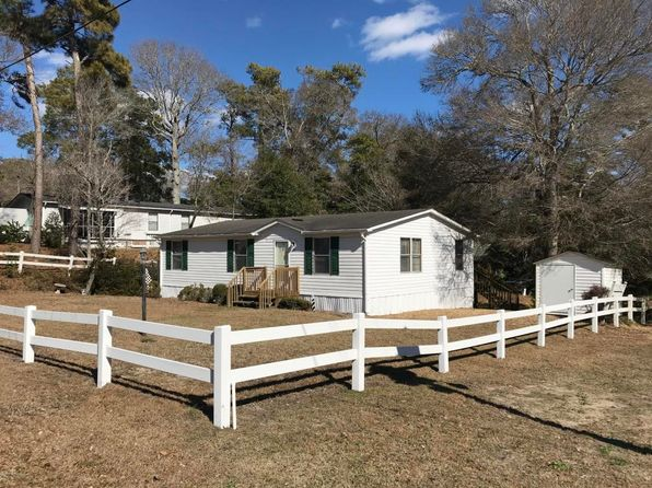 Best mobile homes for rent emerald isle nc
