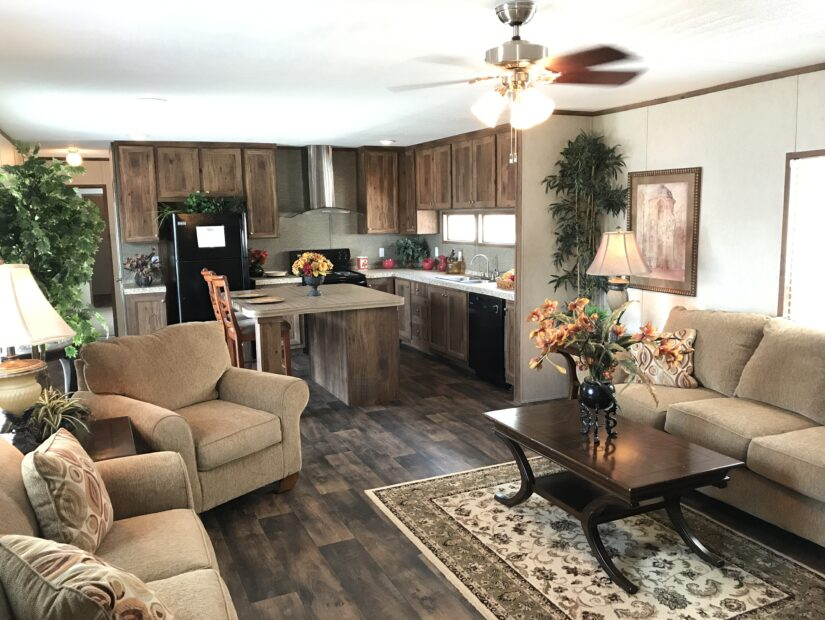 Best triple s marina mobile homes for sale