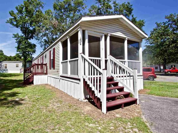Best mobile homes for rent in socastee sc