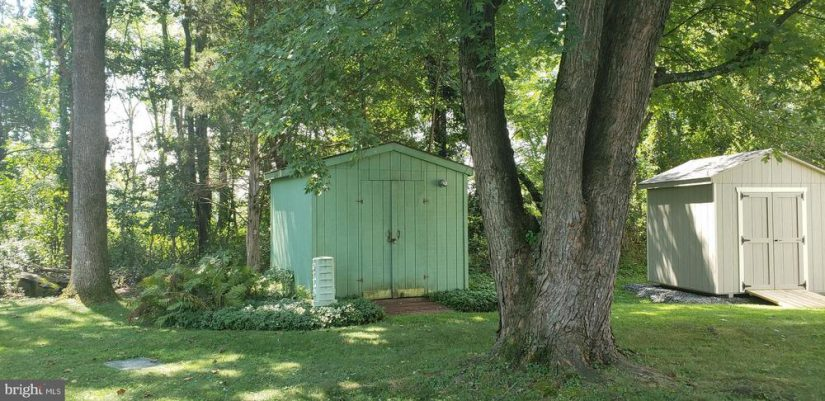 Best mobile homes for sale near quakertown pa