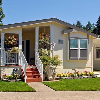Best mobile homes for sale junction city oregon