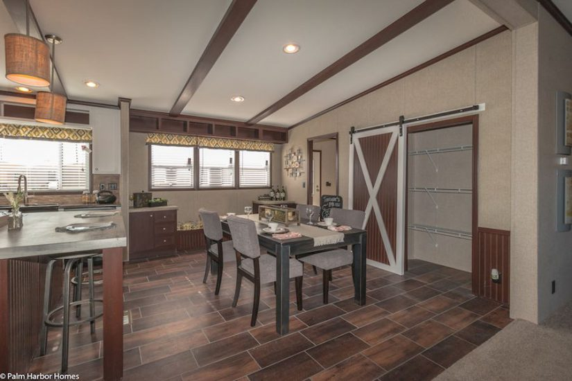Best used mobile homes for sale in new braunfels tx
