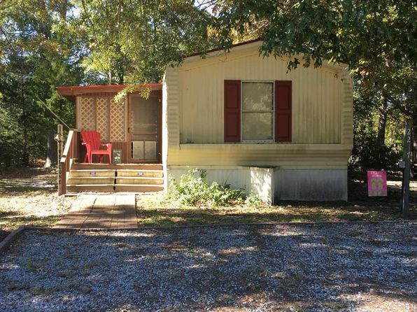 Best mobile homes for sale in pamlico county nc