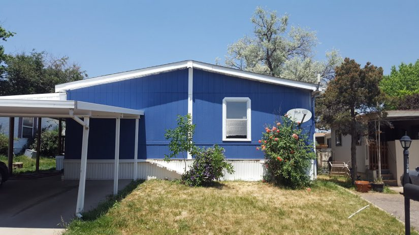Best sylmar mobile homes for sale