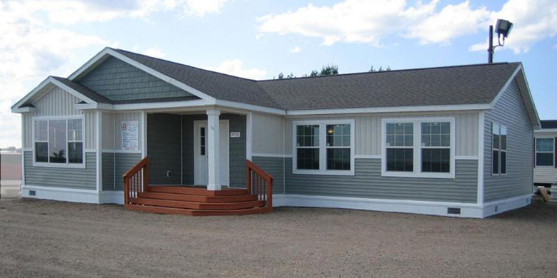 Best mobile homes for rent in freeport florida
