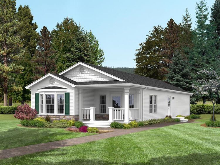 Best flamingo west mobile homes for sale