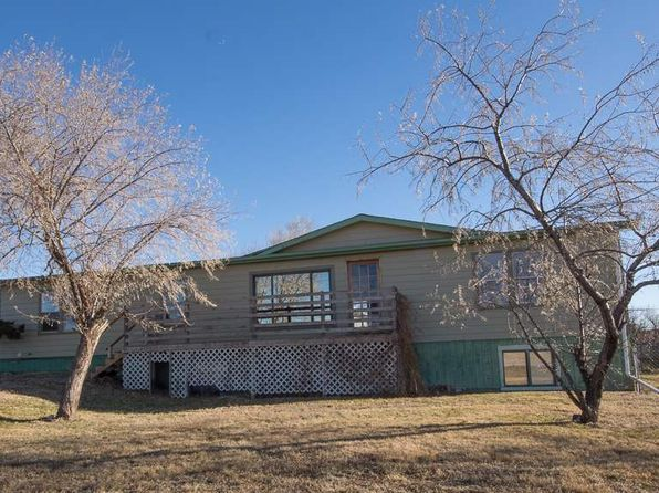Best used mobile homes for sale rapid city sd