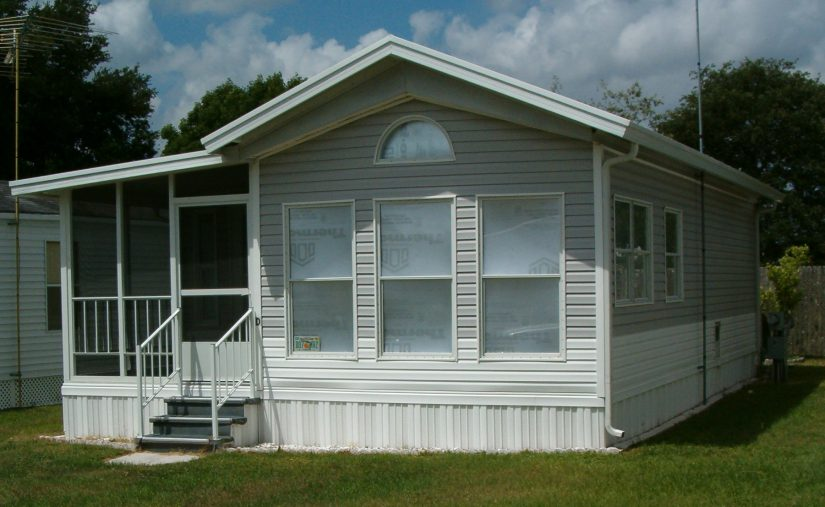 Best mobile homes for rent in angola indiana