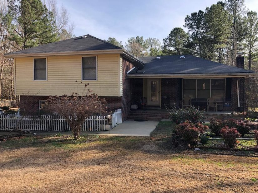 Best mobile homes for sale in roanoke rapids nc