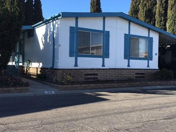 Best orange county mobile homes for rent