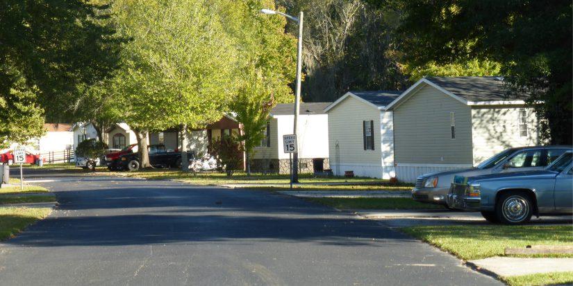 Best mobile homes gainesville fl
