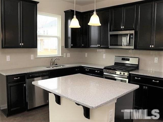 Best mobile homes for rent in fuquay varina