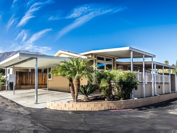 Best mobile homes for rent in hollister ca