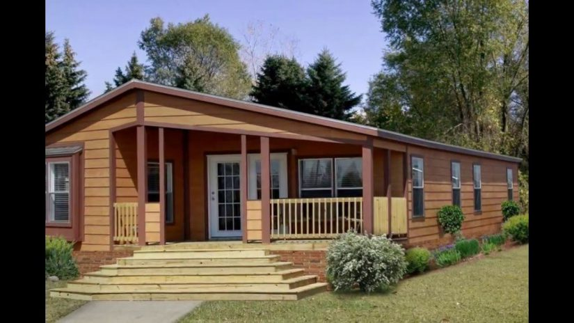 Best mobile homes for sale in astatula florida